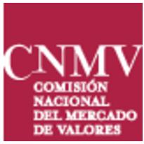 cnmv% - Noticia de importancia para todos
