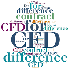cfd% - Los creadores de CFDs se la están jugando con los reguladores de mercado