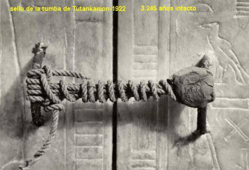 fotos-históricas-3-enero% - fotos para la historia  2 enero