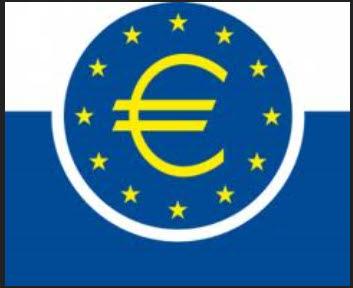 bce% - Las cuatro condiciones del BCE para retirarnos nuestra QE