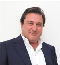 BONONATO% - Bononato comenta la jugada que podría tramar el mercado