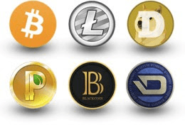 criptomonedas-2% - Wozniak (co-fundador de  Apple) y el Bitcoin