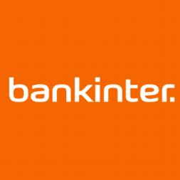 bankinter% - Opinión Bankinter sobre la situación económico-financiera a corto plazo