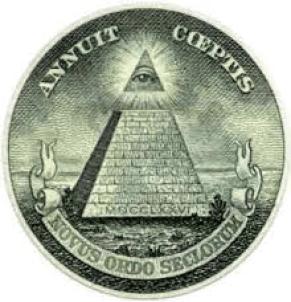 ojo-en-pirámide% - ¿Trump enseñó todas sus cartas o una sola?