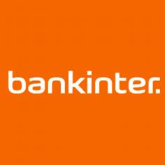 bankinter% - Ex-agente Bankinter estafa unos 27 millones de euros