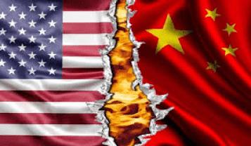 guerra-comercial-1% - El factotum que parece olvidar Trump: la deuda china