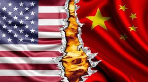 """guerra-comercial% - EEUU y China se declaran oficialmente la GUERRA """"comercial"""""""