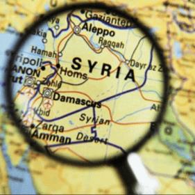 siria% - La ONU da la razón a Rusia