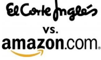 corteingles-vs-amazon% - Si El Corte Inglés lucha contra Amazon ganará el Corte Inglés