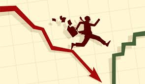 crisis% - Diez cosas que la gente todavía no entiende bien de la gran crisis financiera