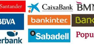 bancos% - Atención hoy a los test de estrés de la EBA a la banca europea tras el cierre de mercado