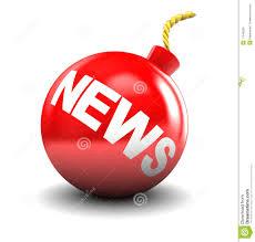 noticia-bomba-1% - La Audiencia Nacional incluye al Santander en la causa del Popular