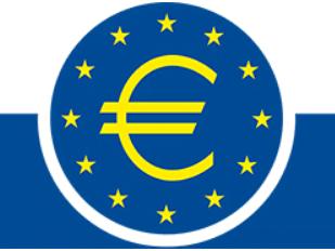 BCE dice pero no hace nada