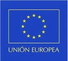 union-europea% - ¿Que prefieres salvar bancos u obligar a que se concentren para que se salven ellos?