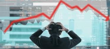 salida-de-mercados% - ¿Cinco razones para salir de la bolsa o para quedarse?