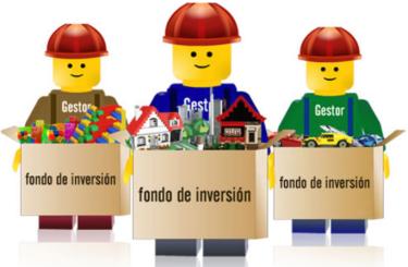 fondos-de-inversion-gestor% - La rentabilidad de los fondos se la comerá las comisiones y el IPC