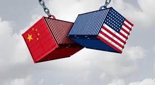 Trump responde directamente a China