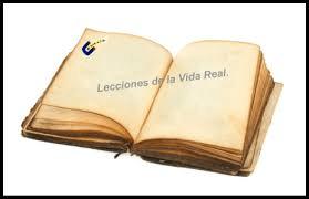 LECCIONES% - Toda 99% de las verdades bursátiles si se leen por pasiva son falaces