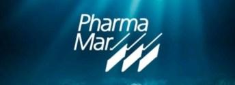 pharmamar% - Lo del contrasplit de Pharmamar lo entenderán en Pharmamar y cuatro más