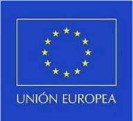 union-europea% - Los del norte rico de Europa  ,perdón  los paises frugales van a tener razón