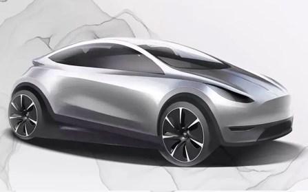 nuevo-model-c% - Tesla el 28 (1 x 5)  y Apple  el 31 (1 x 4) de agosto harán sus splits