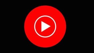 video-1% - Video comentario: semana del 17 al 21 de agosto
