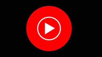 video-2% - Vídeo comentario : semana del 24 al 28 de agosto