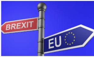 brexit% - Jhonson y sus prácticas torticeras