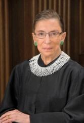 ruth-bader% - El reemplazo de la Jueza de la Corte Suprema  Bader ¿para antes o después de las elecciones?