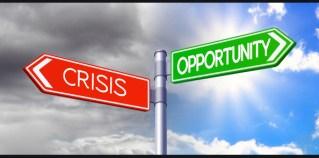 oportunidad% - Los fondos/etfs  oportunistas; hágalo usted mismo