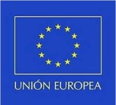 """union-europea% - Las """"otras"""" compras del BCE que no nos cuentan nuestra prensa salmón"""