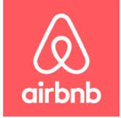 airbn% - No vemos interesante la OPA a Airbh