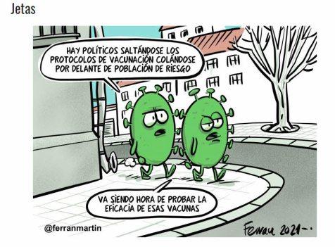 humor-21-enero-2-2021% - Humor salmón 21 de enero