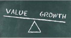 value-growth% - Seguimiento al agua vía ETF LYXWAT