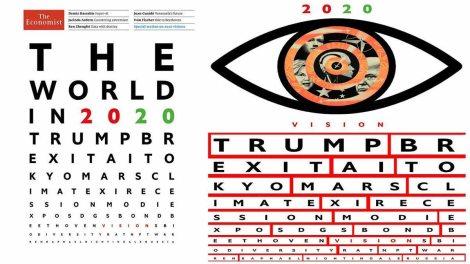 "the-econmist-2020% - Las 20 predicciones de ""The Economist"""