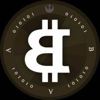 antibitcoin% - Ray Dalio : probabilidad que EEUU prohíba el bitcoin