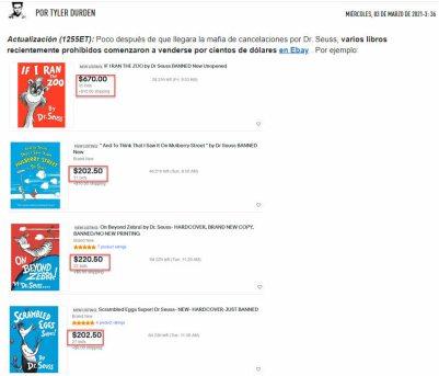 libros-prohibidos% - Cuando el sistema es el mejor medio de marketing posible