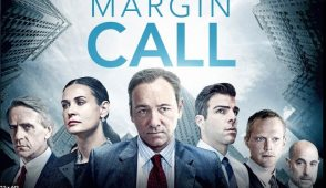 margin-call% - ¿Qué es el margin-.call?
