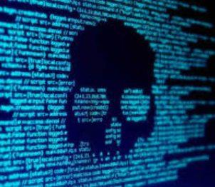 virus-informatico% - Caso S.E.P.E ¿un virus para atracar o un virus para descubrir una mala gestión?