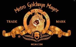 """MGM% - Amazon sale a cazar  al """"león de la MGM"""""""
