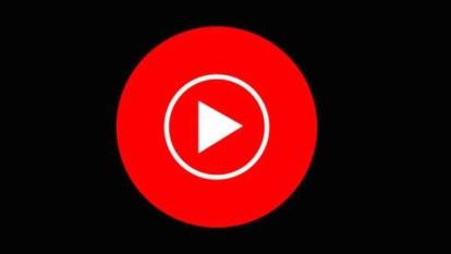 video% - Vídeo comentario: semana del 3 al 7 de mayo