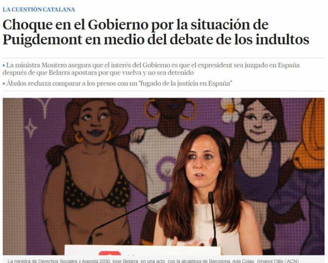 cuestion-catalana% - Humor salmón 11 de junio