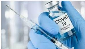 vacuna% - ¿Por qué lo llaman vacunas  si son atenuadores del daño por covid?