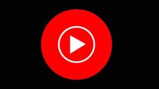 video% - Video comentario : semana del 26 al 30 de julio