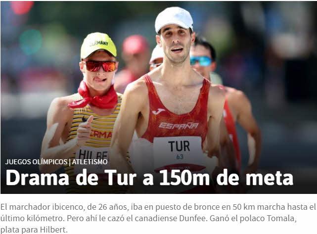 marc-tur% - ¡¡Bravo Marc ¡¡