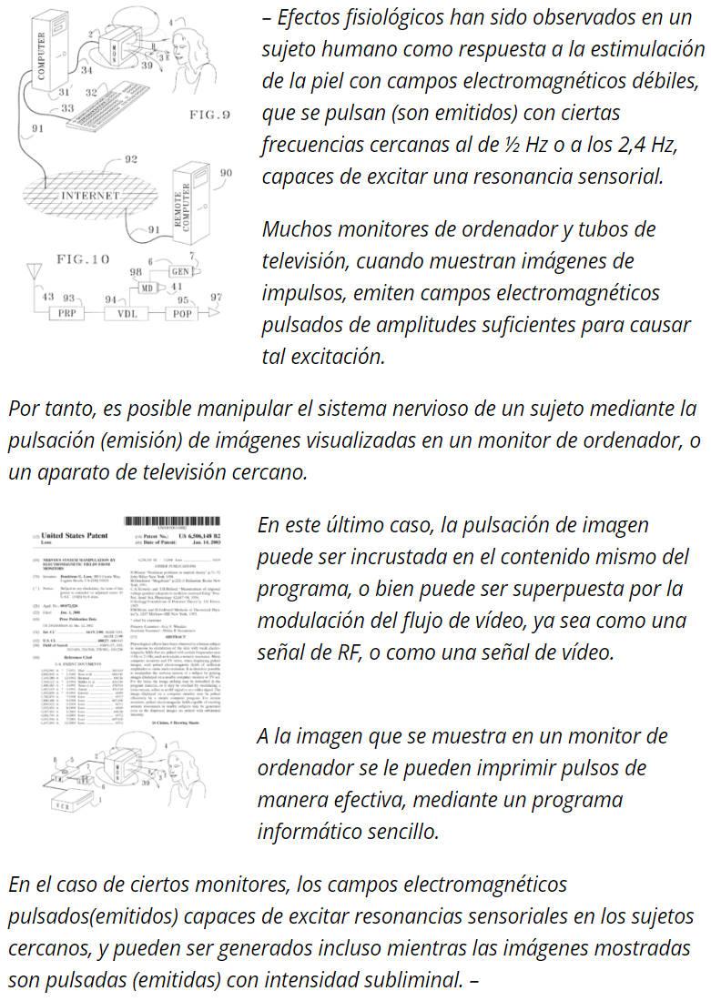 patente-US6506148% - ¿Conocen la patente US-6506148-B2?