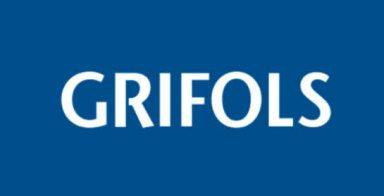 GRIFOLS-LOGO% - Grifols 2.000 millones en bonos para comprar Biotest ¿Qué hay que tener en cuenta?
