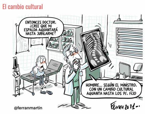 humor-30-septiembre-21% - Humor salmón 30 de septiembre