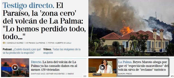 maroto-el-mundo% - Sra. Ministra Reyes Maroto mida sus palabras