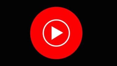 video-1% - Video comentario mercado: semana del 27 al 1 de octubre